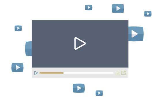 cum faci un logo Pixel7.ro