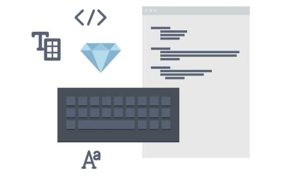 cum faci magazin online Pixel7.ro